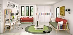 Picture of Allwood 2W, suitable for baby bedroom