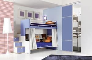 Picture of Comp. 903, bedrooms for children