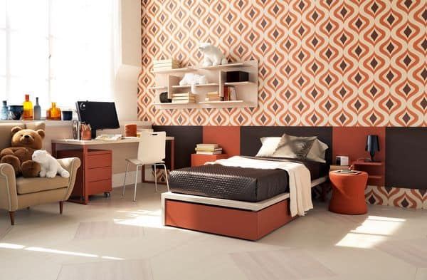 Comp new 139 for Modular bedroom furniture systems