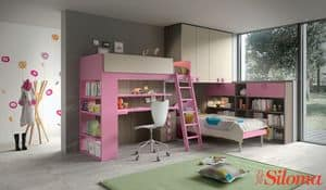 Picture of TAG_06, children-bedroom