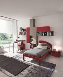 Picture of TAG_09, compact-kids-bedroom