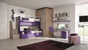 Picture of TAG_10, modular-furniture-systems-for-kids-bedroom