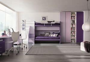 Picture of TAG_14, kids-bedrooms