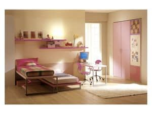 Picture of Yume 07, bedroom