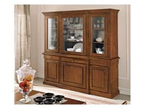 Picture of Altana cupboard, unit with drawers