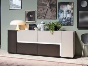 Picture of Elle Elle, furniture-for-living-rooms