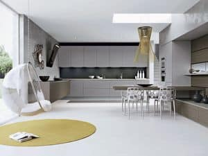 Picture of AK_03 4, modular kitchens
