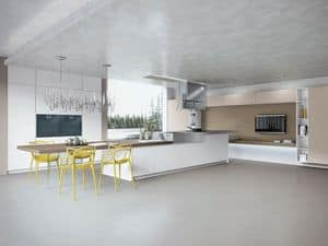 Picture of AK_03 5, contemporary kitchens