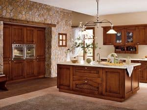 Picture of Ducale 2, modular kitchen