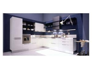 Picture of Ginger, modern kitchens