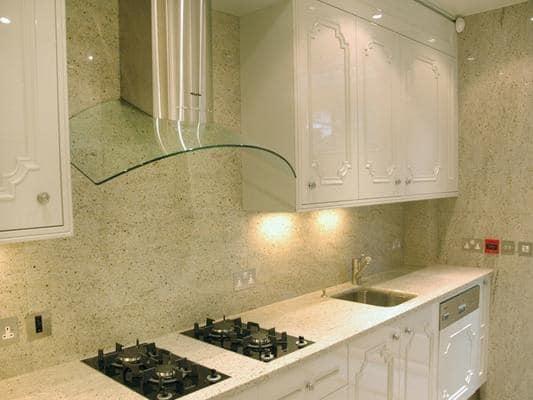 waterproof floors kitchen 001