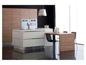 Picture of Oyster Decorativo, modern kitchens
