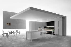 Picture of Tival� & Banco comp.01, suitable for minimal house