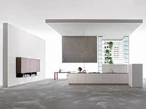 Picture of Trim comp.01, designer kitchens