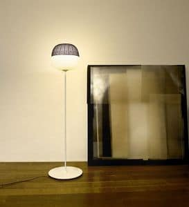 Picture of AFRA Floor, free-standing lamps
