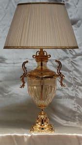 Picture of Art. 201gd, original lamp