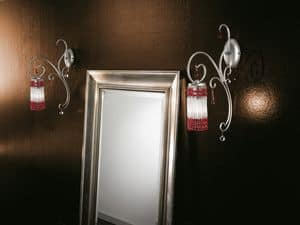 Picture of Casanova applique, wall lamps