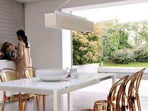Picture of DORADO CS8015-S, elegant lamps