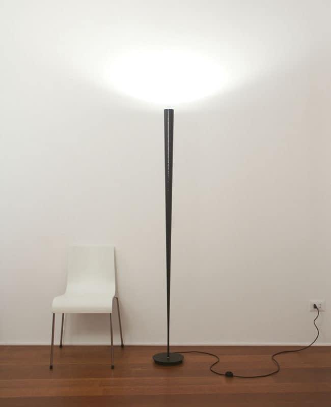 free standing lamp bar drink floor standing 7. Black Bedroom Furniture Sets. Home Design Ideas