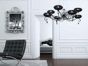 Picture of Lamps Virtual Catalog, chandeliers