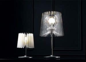 Picture of Lume C0974 / C0975, original lamp