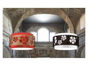 Picture of Mary Flower, pendant lamps