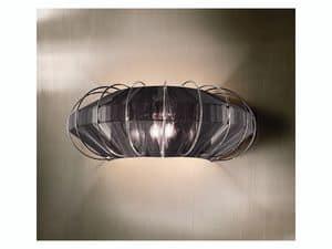 Picture of Moon applique, elegant lamp