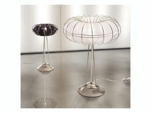 Picture of Moon table lamp, table lamps