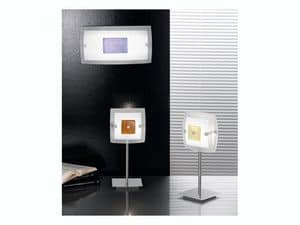 Picture of Oblo'color table lamp, table lamp