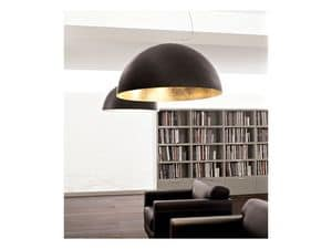 Picture of P108X410 Domus, pendant lamps