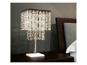 Picture of P116X135 Glass, lampshade