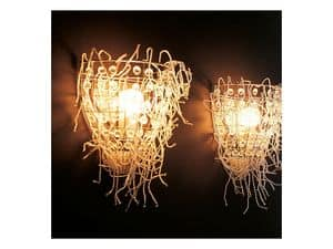 Picture of P117X80 Reus, wall lamps