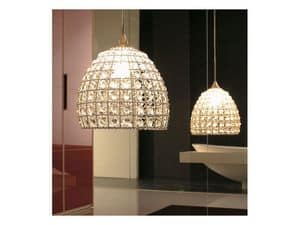 Picture of P118X115 Reus, suspended lamp