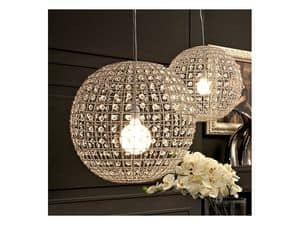 Picture of P119X300 Sfera Reus, pendant lamp