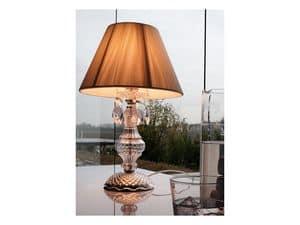 Picture of P141X60 Vanity, original lamp