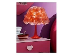 Picture of P150X50 Sissi, lampshades
