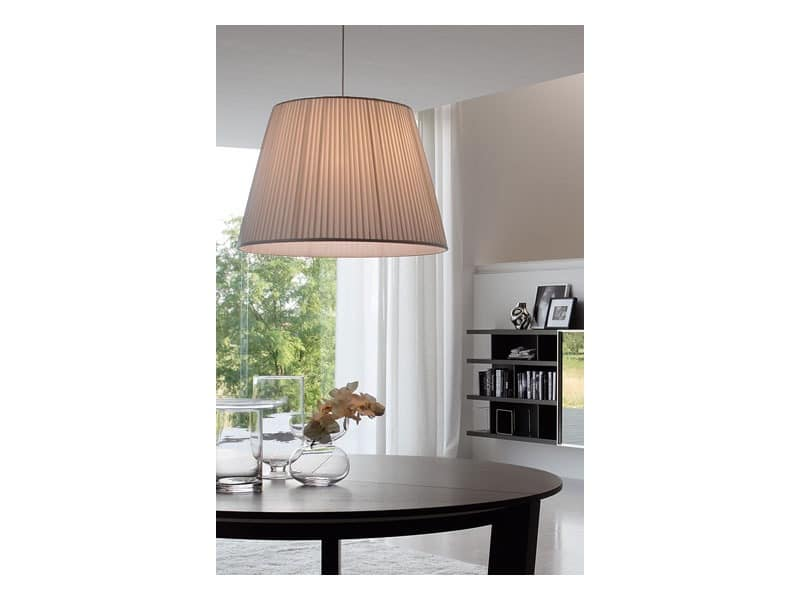 Picture of P31X94 Opera, pendant lamp