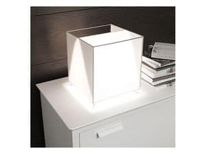 Picture of P34X49 Next, desk lamp