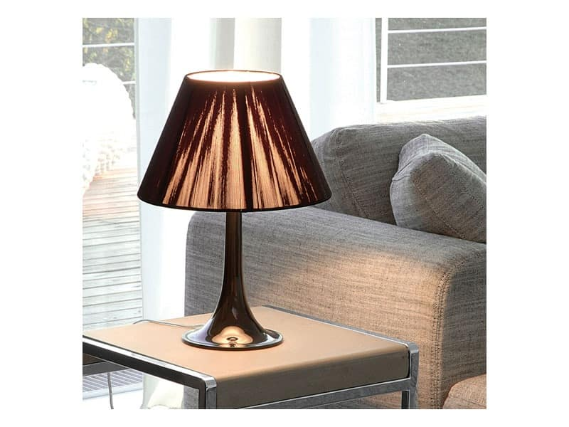 Picture of P93X37 Paris, original lamp