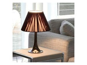 Picture of P93X37 Paris, table lamp