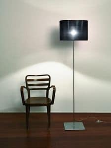 Picture of PEGGY Floor, floor lamps