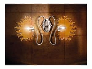 Picture of Scuba applique, wall lamp
