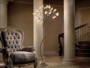 Picture of Soffio floor lamp, floor lamps
