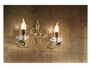 Picture of Varsailles applique, elegant lamp