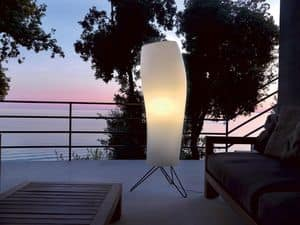 Picture of WARM Outdoor, standard lamp