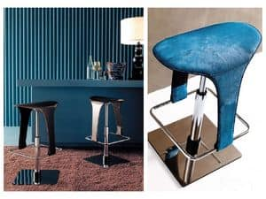 Picture of Ol�, design barstool