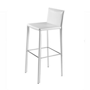 Roby, Stools with Backrest
