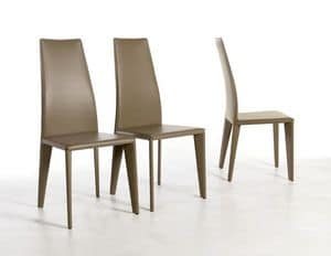 Picture of Karla S0408, dining chairs