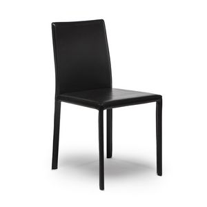 EsseDesign, Chairs