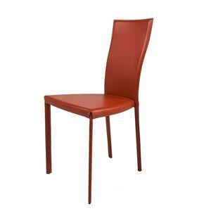 SericoDesign, Chair